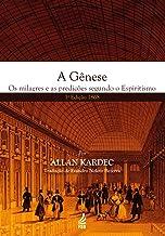 A Gênese 1ª edição 1868