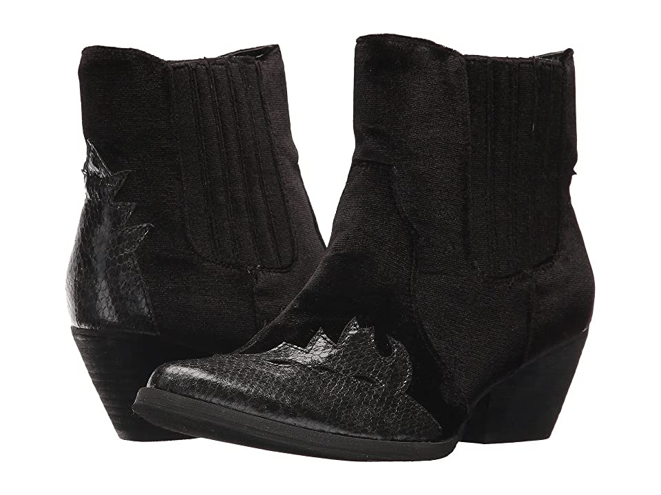 VOLATILE Sava (Black) Women