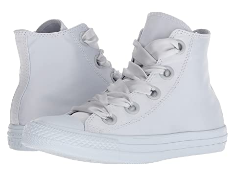 f4ec1fb213e3 Converse Chuck Taylor® All Star® Big Eyelets Hi at 6pm