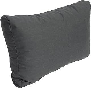 Cuscini Lounge Comfort Base per Sedersi Imbottito Schienale