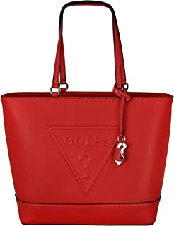 40f671b4adaf Amazon.com  GUESS - Totes   Handbags   Wallets  Clothing