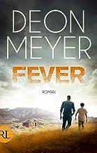 Fever: Roman (German Edition)