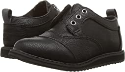Brogue (Infant/Toddler/Little Kid)