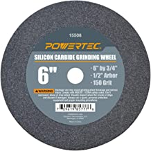 Best bench grinding wheels Reviews