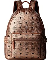 MCM - Stark Backpack Small