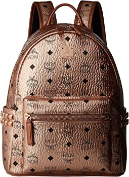 Stark Backpack Small