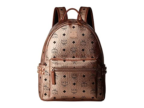 MCM Stark Backpack Small