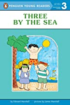 Best three by the sea Reviews