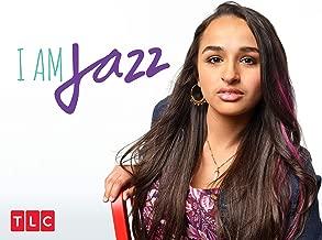 i am jazz season 5