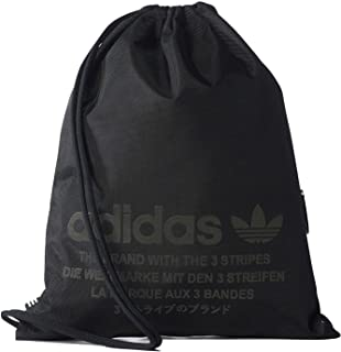 920c82fcc42f0 Amazon.com  adidas - Drawstring Bags   Gym Bags  Clothing