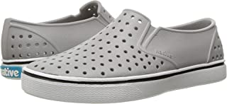 Native Shoes Kids' Miles Junior Water Shoe