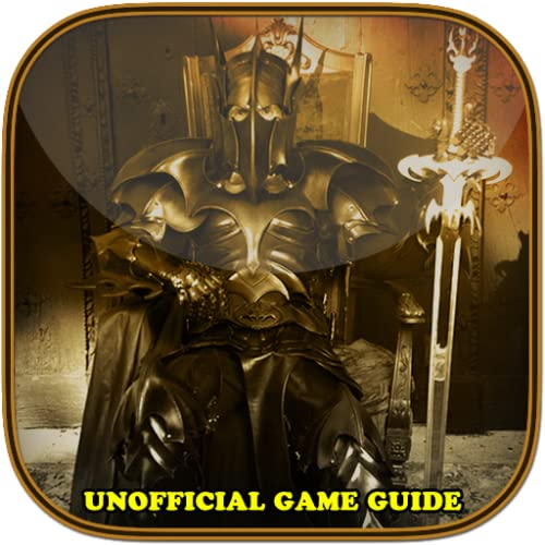 cheats for CLASH OF CLANS WIKI HACKS BUILDER GUIDE