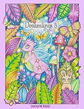 Dreamlings 3