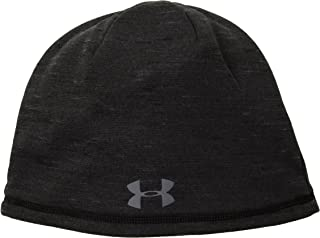 Best under armour toboggan Reviews