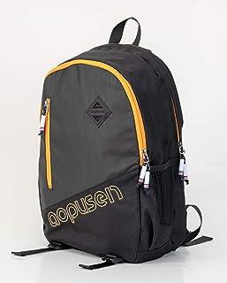 حقيبة ظهر مدرسية للاطفال 17 انش