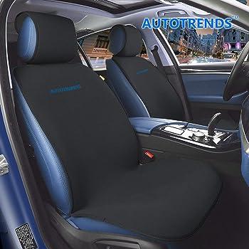 Travel 12v Heated Seat Cover Warm Fleece Winter Heating pad VaygWay Heated Car Seat Pad Car Travel Camping Emergencies Universal