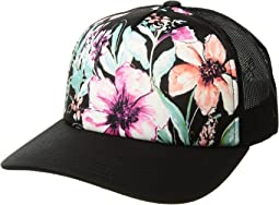 Rip Curl - Lovely Day Cap