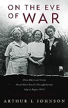 pre world war iii tour