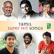 Best new tamil hits mp3 Reviews