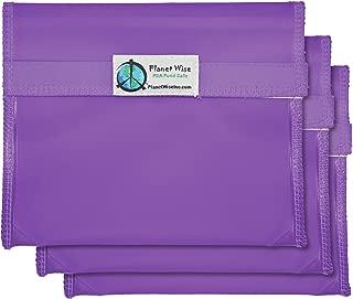 purple planet supplies
