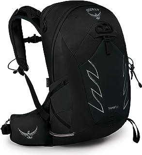 Osprey Tempest 20 Women's Hiking Pack
