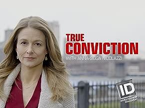 True Conviction Season 1