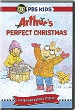 Arthur'S Perfect Christmas [Edizione: Stati Uniti] [Italia] [DVD]