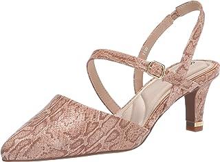 حذاء حريمي من إيزي ستريت تريسا, (ناتشورال سنيك), 39 EU