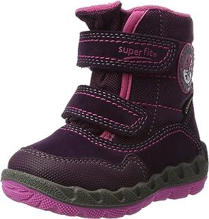 be40b5dc5a Amazon.es: 26 - Botas / Zapatos para niña: Zapatos y complementos