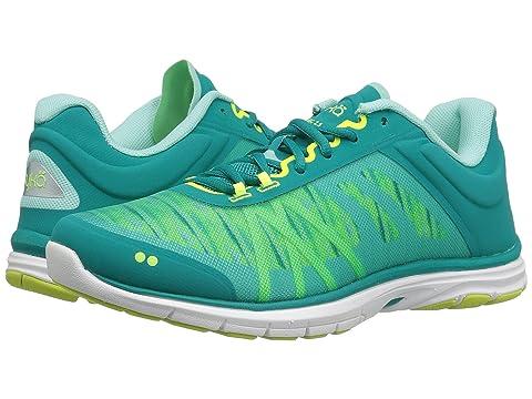 Ryka Dynamic 2.5 Shoes OYR2BDp