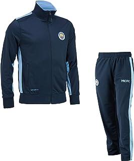 Taille Enfant Arsenal Pantalon Training fit FC Collection Officielle