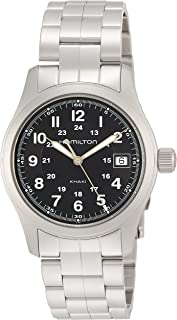Hamilton Reloj de Pulsera H68411133