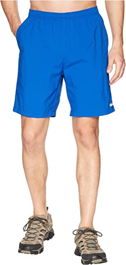 Roatan Drifter Water Shorts