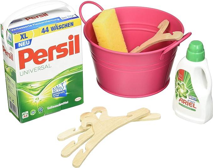 Kinderwaschmaschine - Tanner Waschzubehör