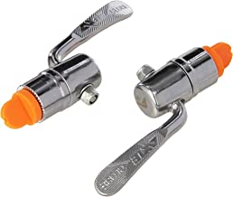 Axle Release Classic Quick Release Adapter-3/8-Inch x 26T axle