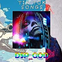 Tik Tok Songs