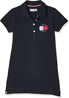 Tommy Hilfiger Girl's Essential Dresses