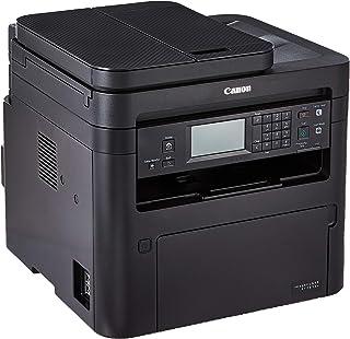 Canon imageCLASS MF269dw (2925C003AA)