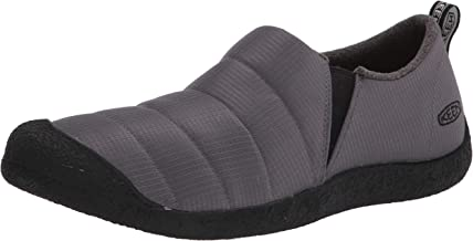 KEEN Men's Howser 2 Casual Water Resistant Slide Hiking Shoe