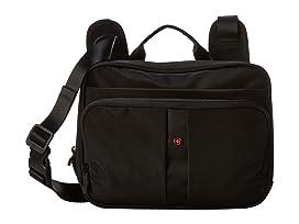Travel Companion w/ RFID Protection