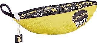 BANANAGRAMS Party Edition 英語 クロスワードゲーム 英語ゲーム 正規品 yellow, black 1678