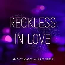 Reckless in Love (feat. Kirsten Rea)