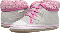 Floral Flora Mini Shoez (Infant/Toddler)