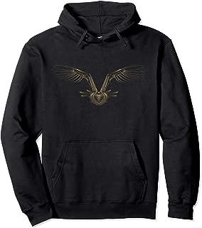 Best golden owl hoodie Reviews