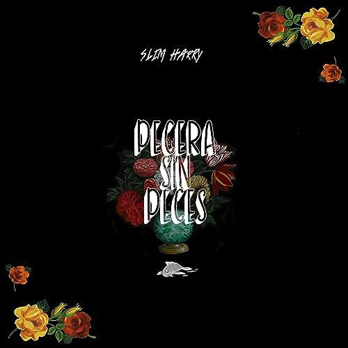 Pecera Sin Peces [Explicit]
