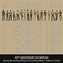 Amazon com: Chor: Digital Music