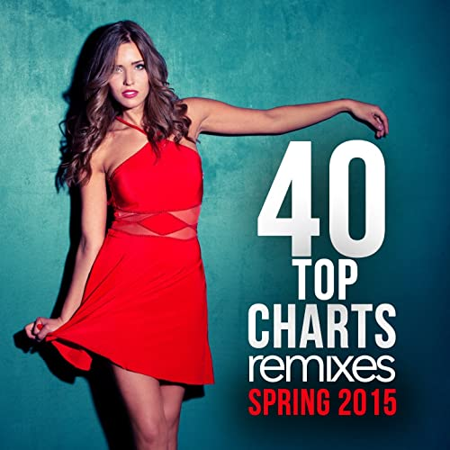 FourFiveSeconds (feat  Angelica) [B Remix] by DJ Space'c on