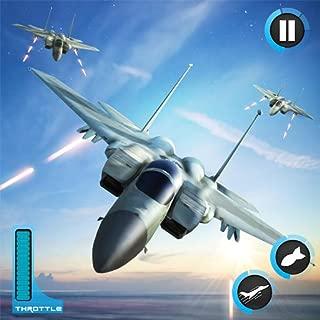 Best jet plane simulator Reviews