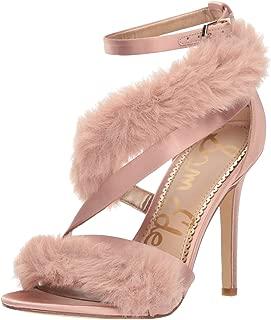 Women's Adelle Heeled Sandal