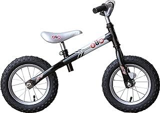 ZÜM SX Metal Balance Bike